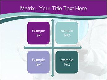0000073768 PowerPoint Template - Slide 37