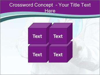 0000073768 PowerPoint Template - Slide 39