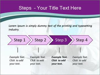 0000073768 PowerPoint Template - Slide 4