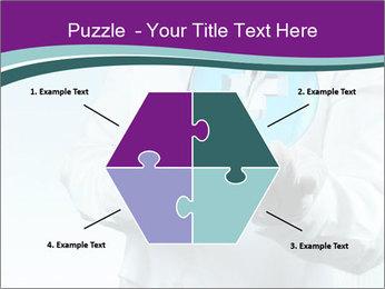 0000073768 PowerPoint Template - Slide 40