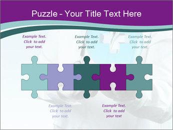 0000073768 PowerPoint Template - Slide 41
