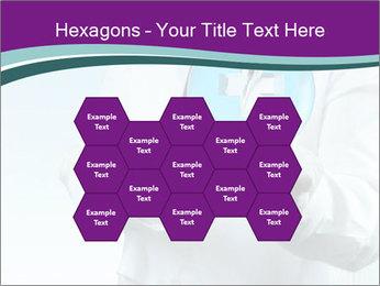 0000073768 PowerPoint Template - Slide 44
