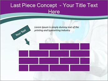 0000073768 PowerPoint Template - Slide 46