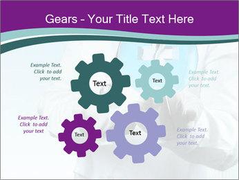 0000073768 PowerPoint Template - Slide 47