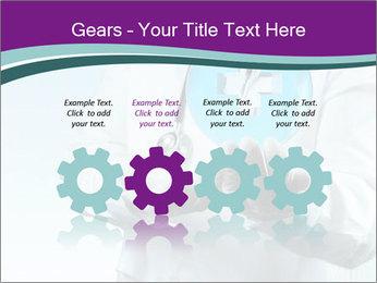 0000073768 PowerPoint Template - Slide 48