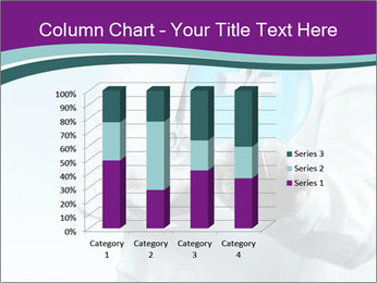 0000073768 PowerPoint Template - Slide 50