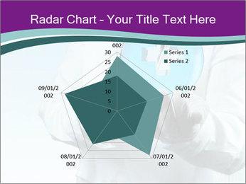 0000073768 PowerPoint Template - Slide 51