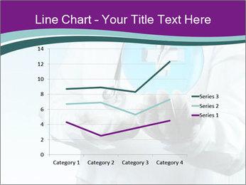 0000073768 PowerPoint Template - Slide 54