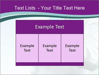 0000073768 PowerPoint Template - Slide 59