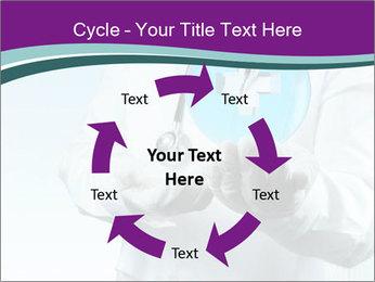0000073768 PowerPoint Template - Slide 62