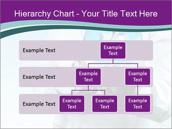 0000073768 PowerPoint Template - Slide 67