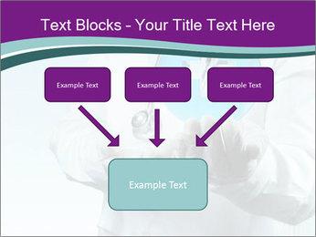 0000073768 PowerPoint Template - Slide 70