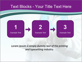 0000073768 PowerPoint Template - Slide 71