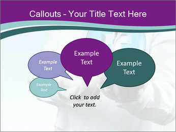 0000073768 PowerPoint Template - Slide 73