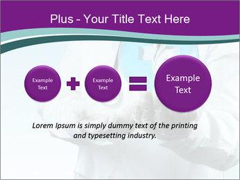 0000073768 PowerPoint Template - Slide 75