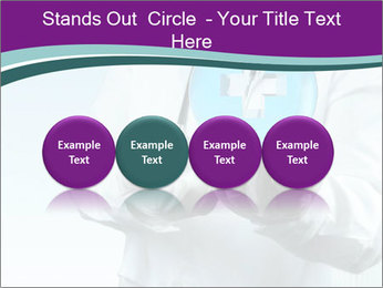 0000073768 PowerPoint Template - Slide 76