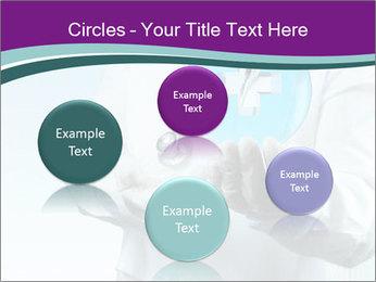 0000073768 PowerPoint Template - Slide 77