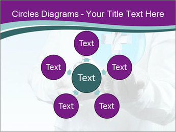 0000073768 PowerPoint Template - Slide 78