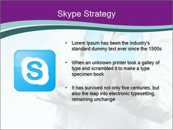 0000073768 PowerPoint Template - Slide 8