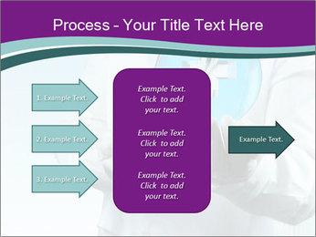 0000073768 PowerPoint Template - Slide 85