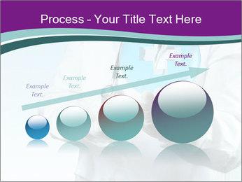0000073768 PowerPoint Template - Slide 87