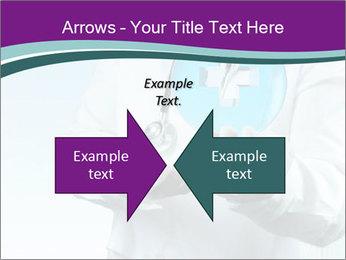 0000073768 PowerPoint Template - Slide 90