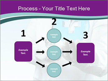 0000073768 PowerPoint Template - Slide 92