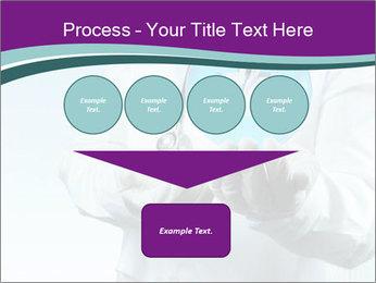 0000073768 PowerPoint Template - Slide 93