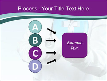 0000073768 PowerPoint Template - Slide 94