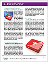 0000073768 Word Templates - Page 3