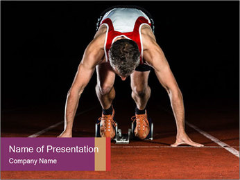 0000073769 PowerPoint Template - Slide 1