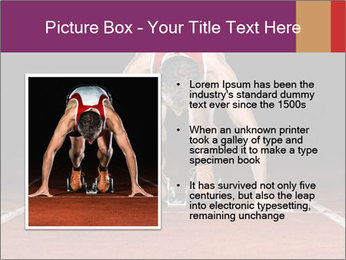 0000073769 PowerPoint Templates - Slide 13