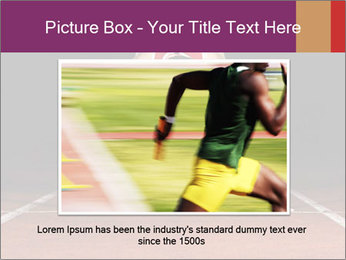 0000073769 PowerPoint Templates - Slide 16