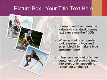 0000073769 PowerPoint Templates - Slide 17