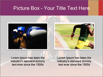 0000073769 PowerPoint Template - Slide 18