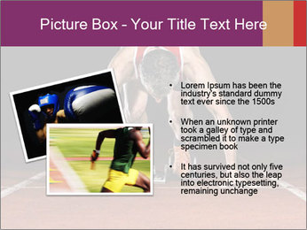 0000073769 PowerPoint Templates - Slide 20