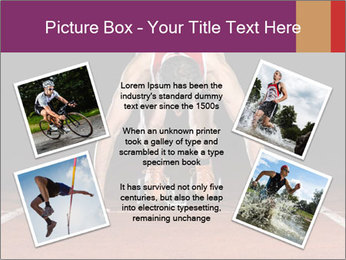 0000073769 PowerPoint Template - Slide 24