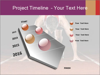 0000073769 PowerPoint Templates - Slide 26