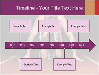 0000073769 PowerPoint Templates - Slide 28