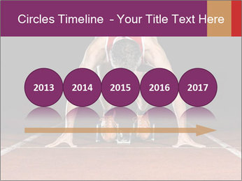 0000073769 PowerPoint Templates - Slide 29