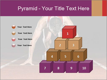 0000073769 PowerPoint Template - Slide 31