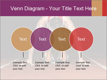 0000073769 PowerPoint Templates - Slide 32