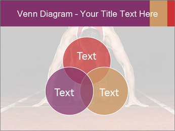 0000073769 PowerPoint Templates - Slide 33