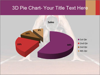 0000073769 PowerPoint Templates - Slide 35