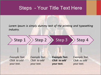 0000073769 PowerPoint Templates - Slide 4