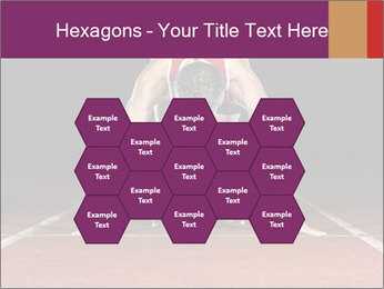 0000073769 PowerPoint Templates - Slide 44
