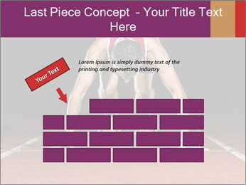 0000073769 PowerPoint Template - Slide 46