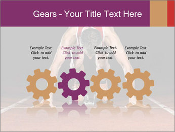 0000073769 PowerPoint Templates - Slide 48