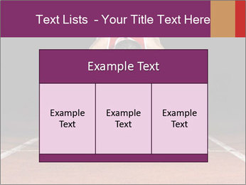 0000073769 PowerPoint Templates - Slide 59