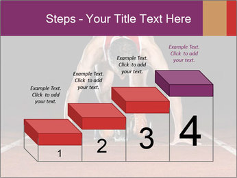 0000073769 PowerPoint Templates - Slide 64